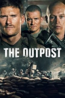 The outpost dual90 poster.jpg